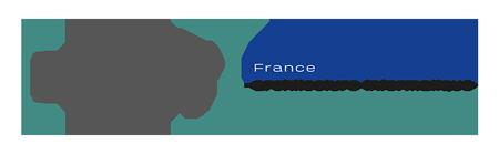 ICMT-france